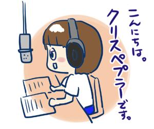 スクリーンショット 2014 04 25 14 12 38